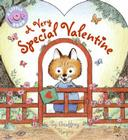 A Very Special Valentine: A Little Pop Book Cover Image