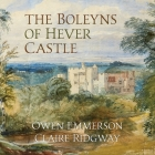 The Boleyns of Hever Castle Cover Image