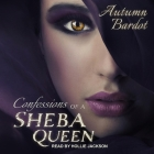 Confessions of a Sheba Queen Cover Image