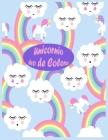 Animal Mandalas Para Colorear: Colorear con 50 adultos mandalas mascotas relajación y el buen estado de ánimo Cover Image