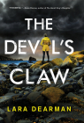 The Devil's Claw: A Jennifer Dorey Mystery Cover Image