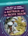 The Impact of Science, Technology, and Economics in Australia and the Pacific Realm Cover Image
