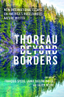Thoreau Beyond Borders: New International Essays on America's Most Famous Nature Writer Cover Image