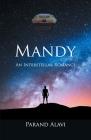 Mandy: An Interstellar Romance Cover Image