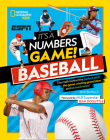 It's a Numbers Game! Baseball Cover Image