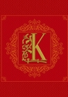 K: For him & for her Cover Image