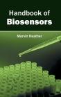 Handbook of Biosensors Cover Image