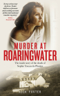 Murder At Roaringwater Cover Image