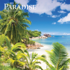 Paradise 2021 Mini 7x7 Cover Image