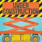 Under Construction Cover Image
