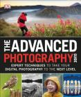 The Advanced Photography Guide Cover Image