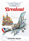 Breakout (Flying Furballs #6) Cover Image