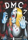 Detroit Metal City, Vol. 7 Cover Image