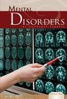 Mental Disorders (Essential Issues) Cover Image