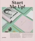 Start Me Up!: New Branding for Businesses Cover Image