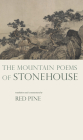 The Mountain Poems of Stonehouse Cover Image