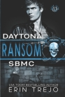Ransom: Soulless Bastards MC Daytona: Book 3 Cover Image