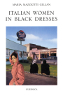Italian Women in Black Dresses Cover Image
