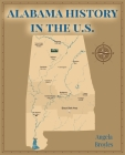 Alabama History in the US Cover Image