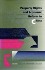 Property Rights and Economic Reform in China Cover Image