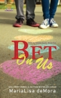 Bet On Us Cover Image