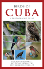 Birds of Cuba: A Photographic Guide Cover Image