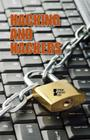 Hacking and Hackers (Opposing Viewpoints) Cover Image