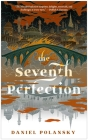 The Seventh Perfection Cover Image