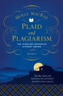 Plaid and Plagiarism Cover Image