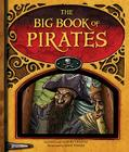 The Big Book of Pirates Cover Image