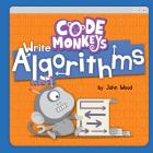 Code Monkeys Write Algorithms Cover Image