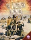 Louisiana Purchase (Wild West) Cover Image
