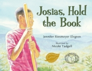 Josias, Hold the Book Cover Image
