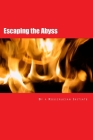 Escaping the Abyss Cover Image
