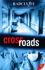 Crossroads Cover Image