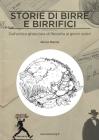 Storie di Birre e Birrifici Cover Image