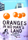 Oranges in No Man's Land Cover Image