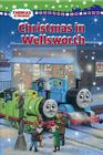 Christmas in Wellsworth Cover Image