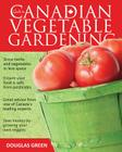 Guide to Canadian Vegetable Gardening (Vegetable Gardening Guides) Cover Image