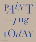 Painting Today Cover Image