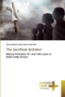 The Sacrificial Architect Cover Image