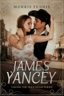 James Yancey Cover Image