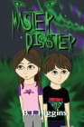 The Master of Disaster Cover Image