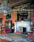 Lasting Elegance: English Country Houses 1830-1900 Cover Image