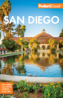 Fodor's San Diego: With North County (Full-Color Travel Guide) Cover Image