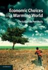 Economic Choices in a Warming World Cover Image