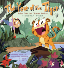 The Year of the Tiger: Tales from the Chinese Zodiac Cover Image