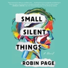 Small Silent Things Cover Image