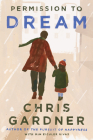 Permission to Dream Cover Image