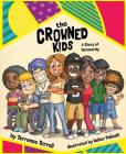 The Crowned Kids Cover Image